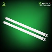 LED replacement tubes