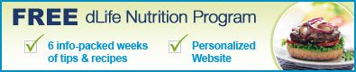 dLife Quiz Detail Page - Diabetes | Type 1 Diabetes | Type 2 Diabetes - www.dlife.com