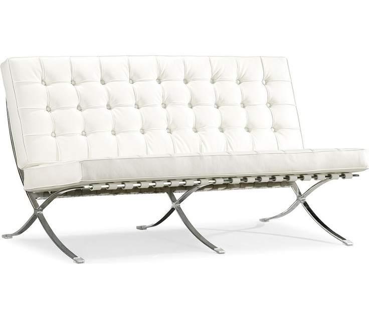 Design Ledersofa David Batho Komfort Asthetik. 137 best seating ...