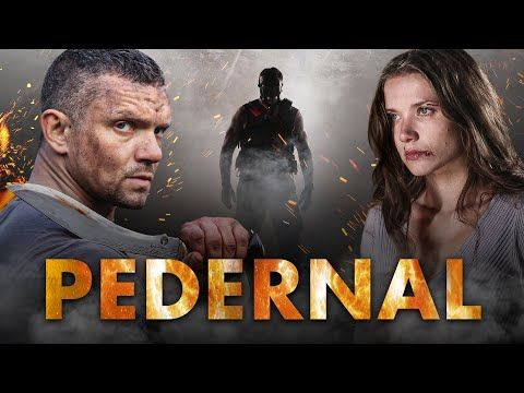 Pedernal Pelicula De Accion Completa Espanol Subtitulos Youtube In 2021 Action Movies Upcoming Animated Movies Full Movies