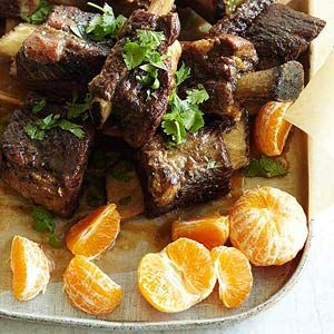 117 Best Images About Food Recipes Main Dishes On