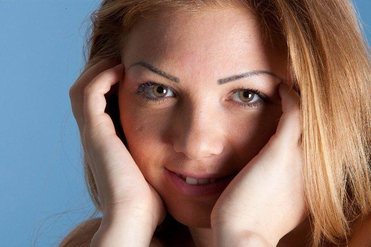 Essential Oils for Acne Scars - Recipes