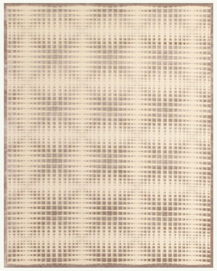 south shore decorating transitional rug from 83 rugs transitional - Transitional Castle Decorating
