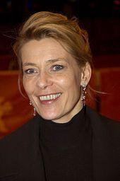Barbara Rudnik – Wikipedia