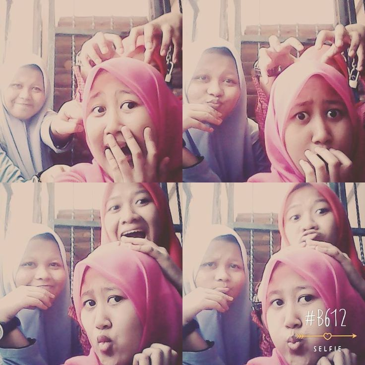 friend can make me laugh and i can forgot our moment with you my best friends <3 <3