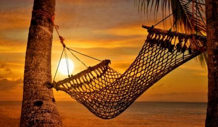 Hammock beach - Beaches Wallpaper ID 1087699 - Desktop Nexus Nature