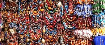 moroccan jewelry - Google Search