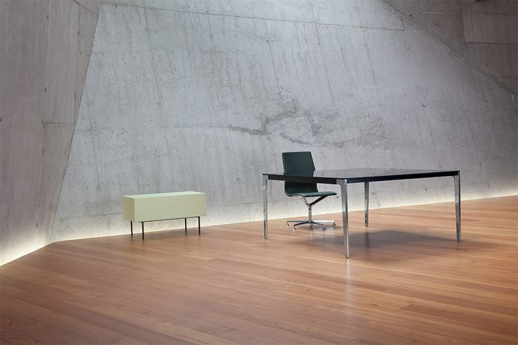 EM204 - Emmegi srl - OFFICE COLLECTION ©Andrea Pancino #contract #office #executive #seating #fuksas #distillerienardini #toshi #lucanichetto