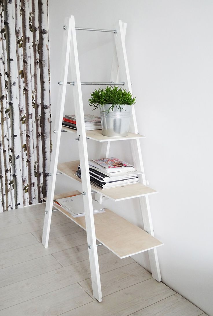 bookshelves_ideas_example_pl (4)