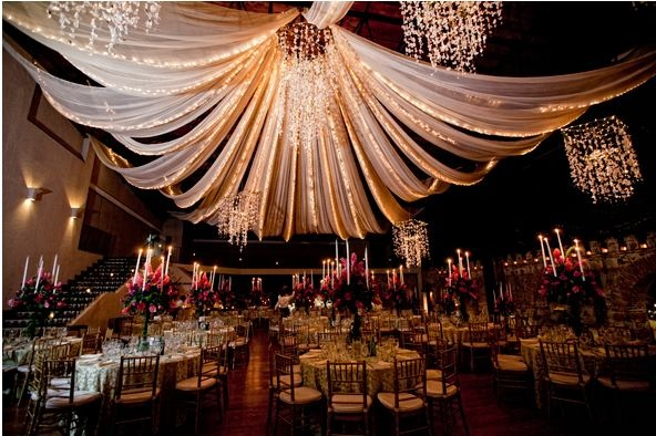 amazing: Ideas, Ceilings Draping, Dreams, Wedding Stuff, Gotta Save, Tent, White Christmas, Stuff Only, Ceilings Decor