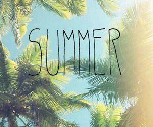 Summer fond d ecran pinterest t for Image ete fond ecran