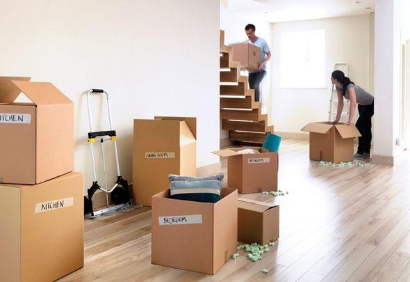 Una buena opción en empresas mudanzas Alicante - http://www.embajada-hungria.org/una-buena-opcion-en-empresas-mudanzas-alicante/