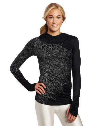 cheap asics t shirt womens