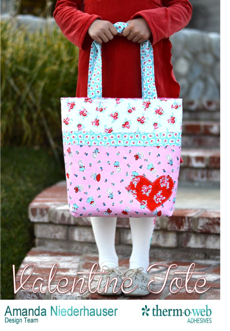 875 best Taschen / Bag images on Pinterest | Couture sac, Sewing ...