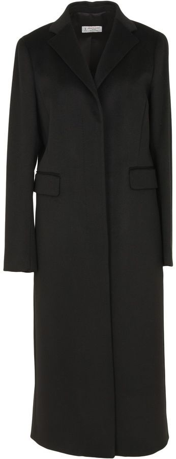 Shop for Coats by Alberto Biani at ShopStyle. Now for $414.