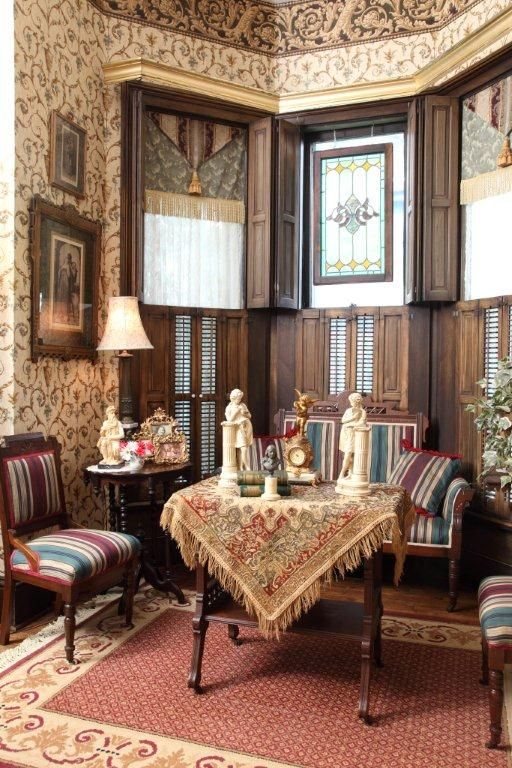 best 25+ victorian interiors ideas on pinterest   victorian
