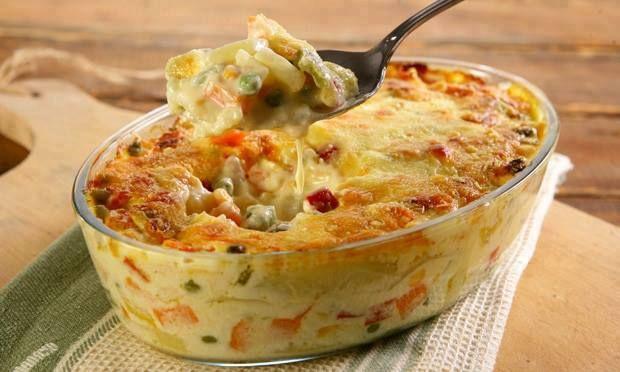 legumes-gratinados
