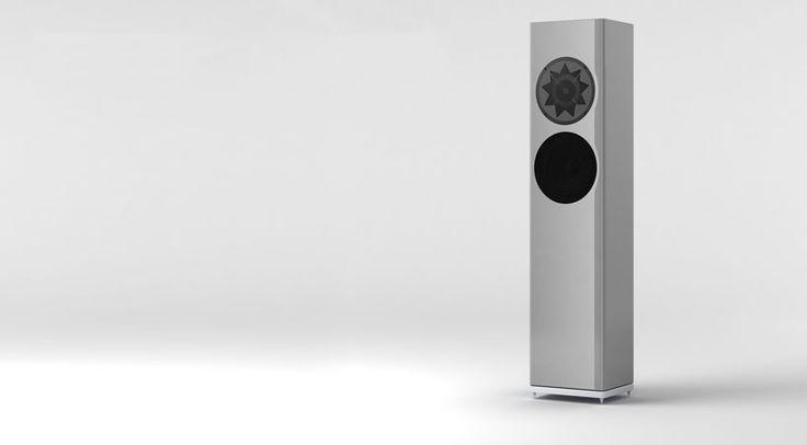 Gleich zwei Filter-Designs stehen nunmehr für die Passiv-Lautsprecher-Systeme Manger p1 und Manger z1 zum Einsatz mit der Linn Exaktbox zur Verfügung.