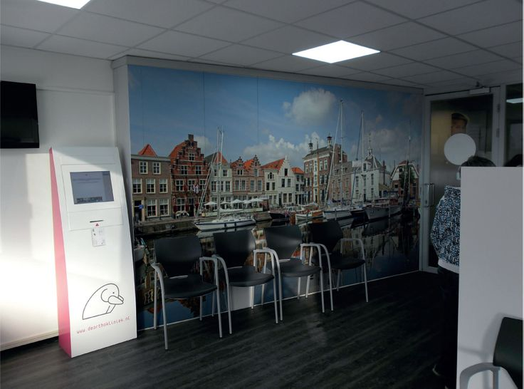 Orthocenter practice/ Orthodontic Clinic in Goes Van Dusseldorpstraat 5 4461 LT Goes   Netherlands/Holland dentist * tandarts * orthodontie * orthodontics * beugel *  http://www.orthocenter.nl/vestiging/deorthokliniek/goes/