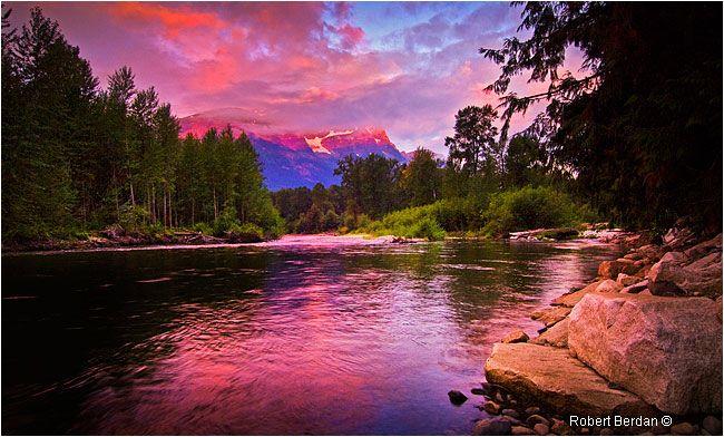 Image from http://www.canadiannaturephotographer.com/BellaCoola/rberdan_DSC0043b.jpg.