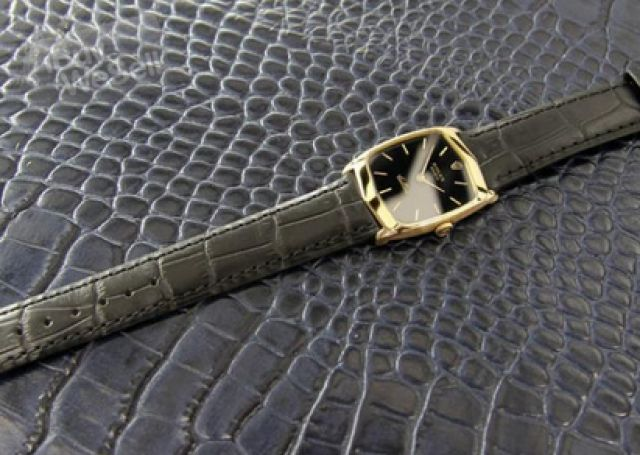 http://www.ibuywesell.com/en_US/item/unisex+rolex+18k+solid+gold+cellini+dress+watch-c-1980s1038+-Arizona+-+Peoria/60923/