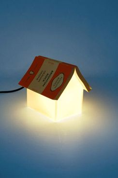 Bedside Light - Urban Outfitters