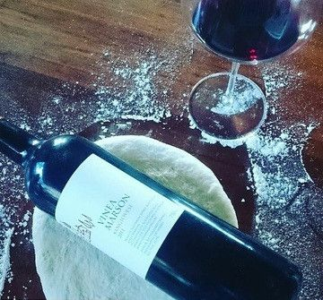 On the blog. Discovery... Australian Winemaking is always evolving, sometimes it delves into completely new regions of thought but often it shows a reflection of heritage.