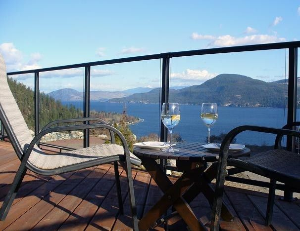 Cottage vacation rental in Kelowna, BC, Canada from VRBO.com! #vacation #rental #travel #vrbo