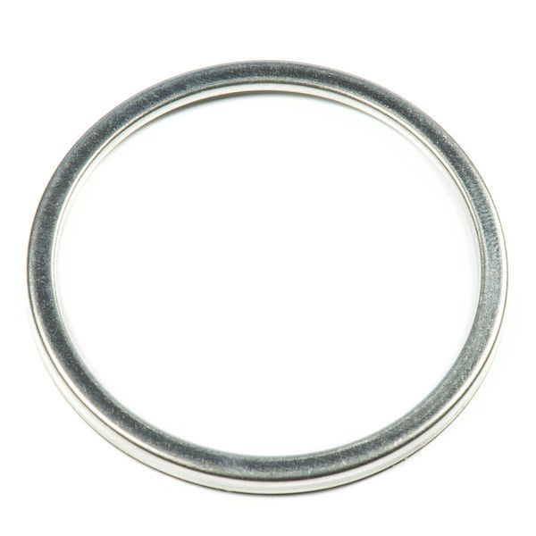 77mm Mirrors Metal Rings - Spares