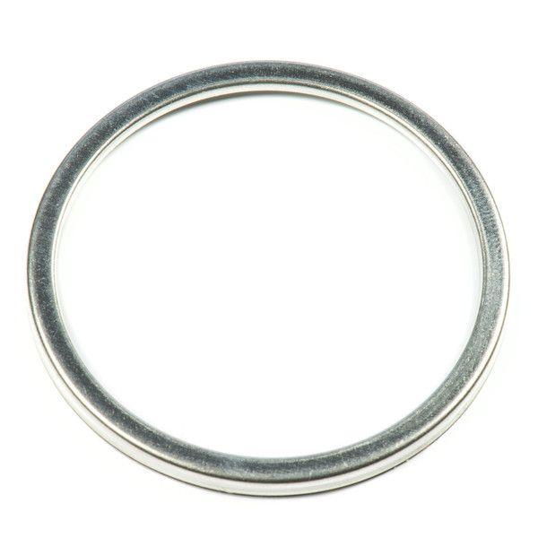 77mm Mirrors Metal Rings - Spares