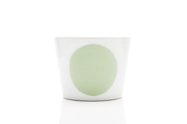 I want more Green Bowl