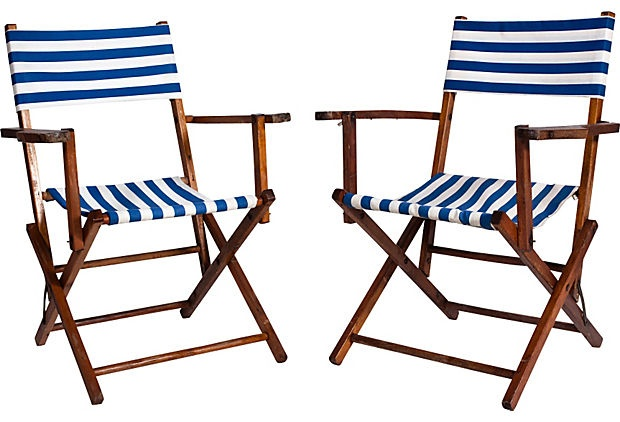 Inner Gardens Folding Deck Chairs Blue Pinterest Chairs Decking And Patios