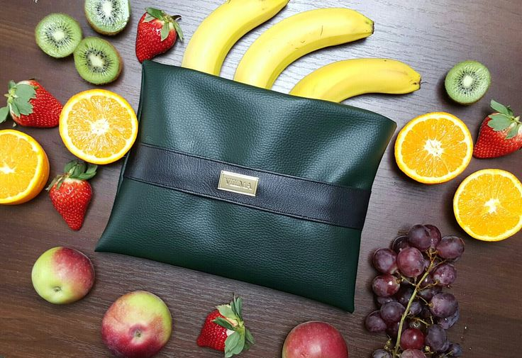 Live healthy and ethically. Our handbags are completely vegan and eco-friendly. Shop at http://vilmaboutique.com .