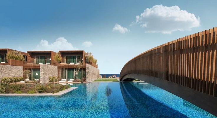 Maxx Royal Kemer Resort, Turkey - Booking.com