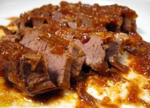 Essa é o carro chefe das minhas receitas: Pode chamar de Carne de Panela, Carne Louca, Carne desfiada... Ou carne da Margô! A ...
