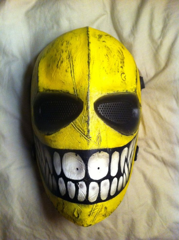 Fabulous 946 best Paintball images on Pinterest | Airsoft mask, Paintball  SZ34