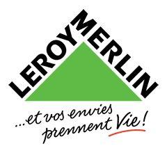 Mon guide maison rentrée 2016, des idées qui donnent des idées- Guide Maison 4 - Leroy Merlin