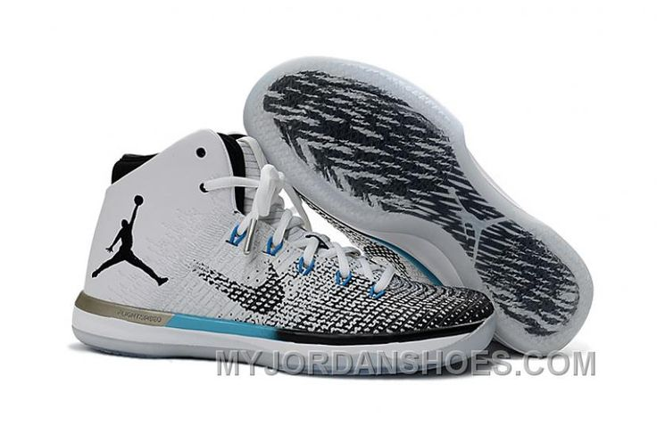 "http://www.myjordanshoes.com/girls-air-jordan-xxx1-31-n7-for-sale-new-style-rbt3pp.html GIRLS AIR JORDAN XXX1 31 ""N7″ FOR SALE NEW STYLE RBT3PP Only $88.80 , Free Shipping!"
