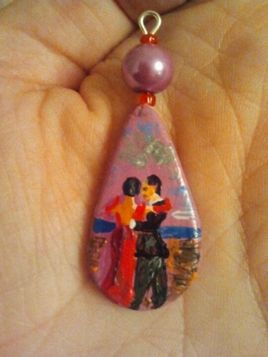Handmade - miniatural