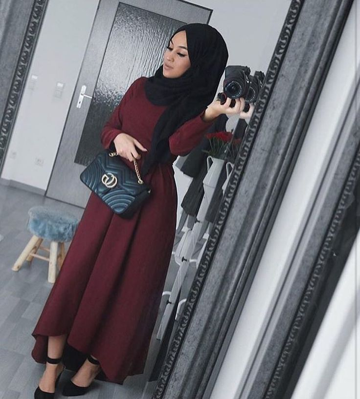 ❤️ @nurulaynmoda #newseason #tesetturelbise #tesetturmodasi #tesetturabiye #tesettür #tesetturmodası #tesettur #tesetturtrend #tesetturtunik #şal #elbise #esarpbaglama #esarp #tunik #elbisemodelleri #abiye #dugun #nişan #likeforlike #like4like #followforfollow #hijab #hijap #hijabers #yuzuk #söz #dress #düğün #details #abaya