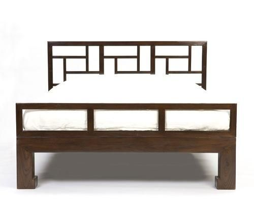 Best 25+ Zen Furniture Ideas On Pinterest | Zen Bed, Japanese Furniture And  Wooden Chairs