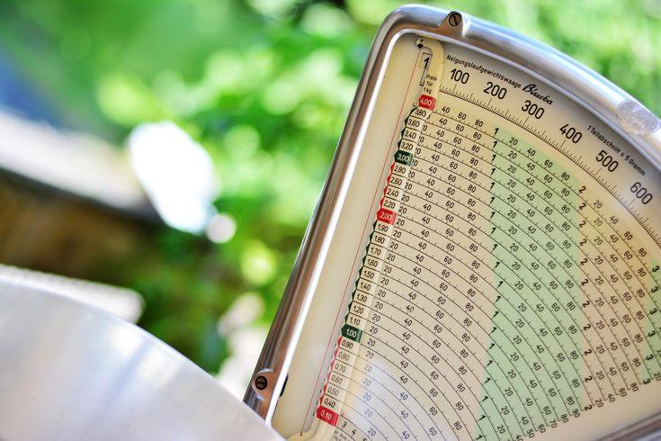 Équivalences et mesures de cuisine poids et mesures contenance cuillere à soupe cuillere à café celcius farenheit onces livres grammes