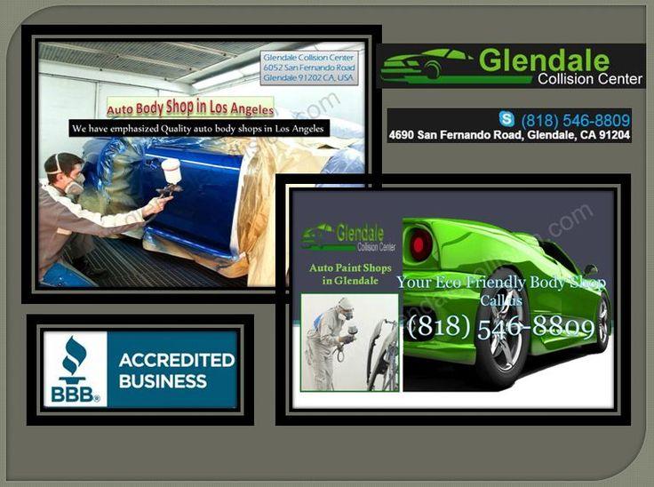 Best 25+ Car repair estimate ideas on Pinterest Auto collision - automotive collision repair sample resume