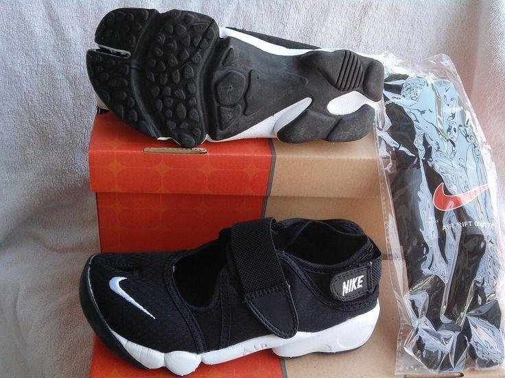 http://www.nikeriftshoes.com/nike-air-rift-66-p-210.html Only$58.80 #NIKE AIR RIFT 66 #Free #Shipping!
