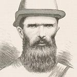 Constable Lonigon