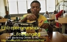 Hello. I am an Entrepreneur in South Africa. A Social Media Company is helping me to market all my different enterprises. Because I strongly believe that entrepreneurship will better lives I send you a free gift.   Please accept a free trial and only upgrade if you are interested http://victory100.com/fijmaluijk/Free #microenterprises #entrepreneurmindset #developingcountries #freemarketing #marketingisgrowth #socialmediamarketing #unlockyourpotential #marketingsuccess #marketingautomation