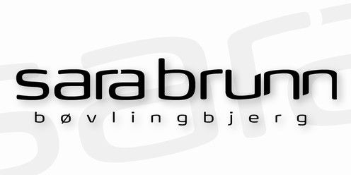 Hornvarefabrikken - Logo og designmanual
