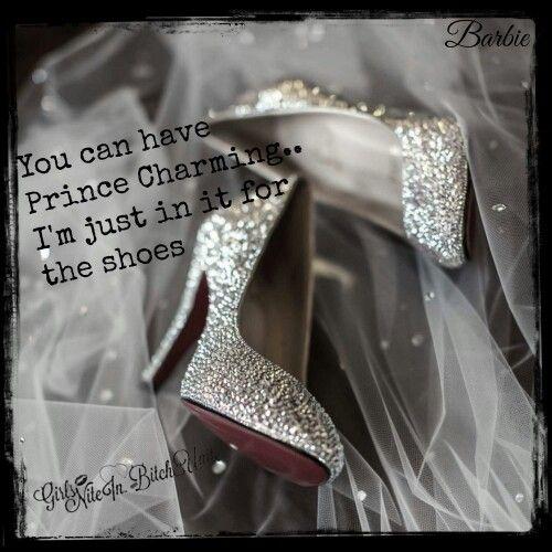 Pin By Nikki On Always Heels