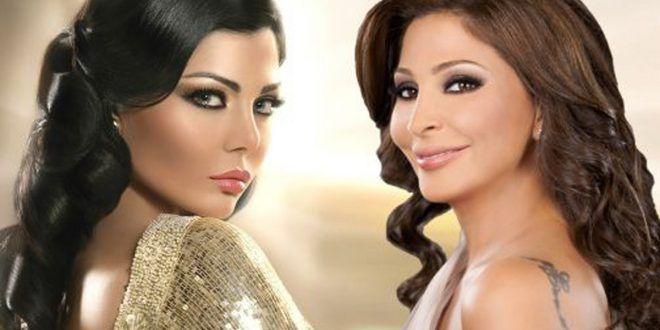 زوجة تامر حسني المغربيه