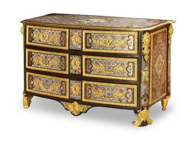 17 meilleures images propos de mobilier ancien sur. Black Bedroom Furniture Sets. Home Design Ideas